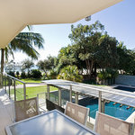 Foto de Maison Noosa - Luxury Beachfront Resort