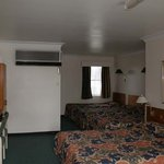 Photo of Dubbo Palms Motel
