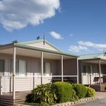 Bilde fra Wollongong Surf Leisure Resort