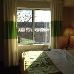 Foto van Fairfield Inn & Suites Hazleton