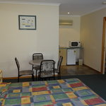 Photo of Arthur Phillip Motor Inn