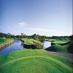 Le Meilleur Horizons Golf Resort