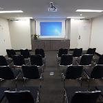 Quest Campbelltown Serviced Apartments의 사진