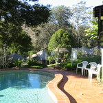  Avoca Beach Heritage Villas