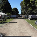  Sunnyside Caravan Park