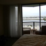 Foto de Hyatt Regency Mission Bay
