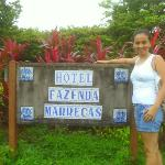 Photo of Fazenda Marrecas Eco Hotel