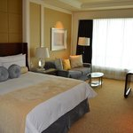 Φωτογραφία: Four Seasons Hotel Macau, Cotai Strip