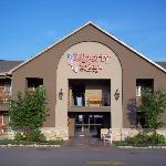 Liberty Lodge Foto