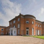 De Vere Venues Highfield Park