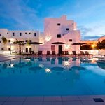 Migjorn Ibiza Suites &amp; Spa