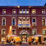 Photo of Ca' Pisani Hotel Venice