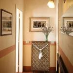 Photo of B & B La Corte del Ronchetto