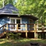 Wildwater Cottage