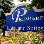 New Haven Premiere Hotel and Suites