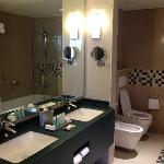 DoubleTree by Hilton Hotel Aqaba의 사진