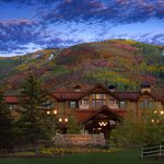 Photo of Hotel Park City