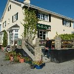 Bilde fra Annaharvey Farm Bed and Breakfast