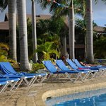 Photo de IFA Bavaro Village Resort & Spa