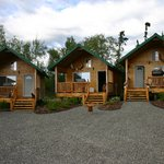 Photo of Alaska Fishing & Lodging Soldotna