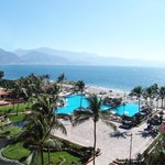 Casa Magna Marriott Puerto Vallarta Resort & Spa