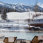 Destination Resorts Snowmass (135 Carriageway Rd )