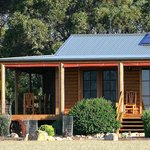 Photo of Eleanor River Homestead - Kangaroo Island Seddon