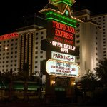 Tropicana Casino