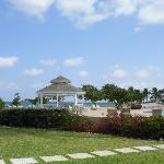 The Grandview Condos Cayman Islands Foto