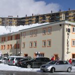 Club Hotel Miletto