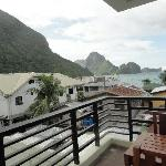 Photo de Ipil Suites El Nido