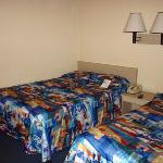 Φωτογραφία: Motel 6 Savannah - Richmond Hill