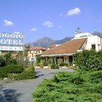 Poggio Hotel