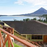 ‪Arenal Vista Lodge‬