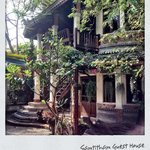 Santitham Guest House