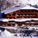 Photo of Hotel Le Dahu Morzine-Avoriaz