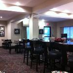 Holiday Inn Express Hotel & Suites Arkadelphia/Caddo Valley resmi