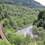 Killiecrankie