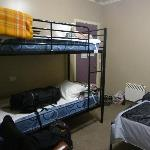 Brambuk Backpackers Hostel의 사진