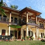 Photo of Thoulasith Guest House Luang Namtha