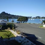 Photo of Tairua Shores Motel