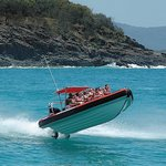 Noosa Oceanrider