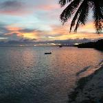 Фотография Flower Beach & Dive Resort Bohol