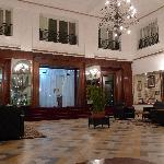 Photo of Safir Hotel Alger