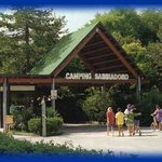 Camping Sabbiadoro