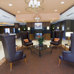 ‪Homewood Suites by Hilton Baltimore-Arundel Mills‬