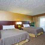 Ho-Chunk Casino Hotel and Convention Centerの写真