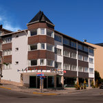 Hotel Monte Cervino
