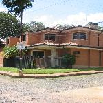 Photo of Aparthotel Lipa Asuncion