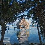 Glover's Atoll Resort Foto